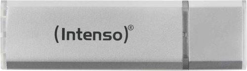 Intenso Ultra Line USB 3.0 Stick 128GB