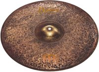 Meinl Byzance Extra Dry Transition Ride 21