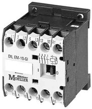 Eaton DILEM-01(400V50HZ)