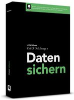O&O Software DiskImage 8 Professional (DE) (Win)