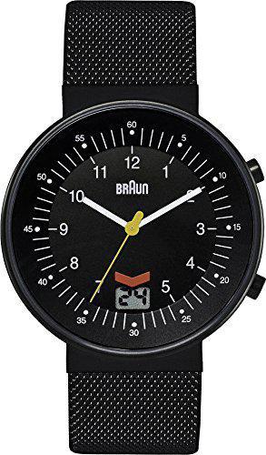 Braun BN0087