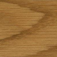 Osmo Hartwachs-Öl Farbig Honig 3071 (2,5 l)