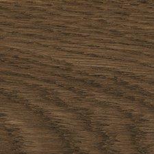 Osmo Hartwachs-Öl Farbig Schwarz 3075 (2,5 l)