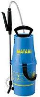 Matabi Style 7