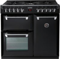 Stoves Richmond 900DFT