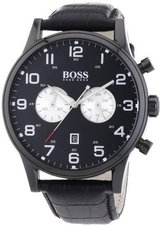 Boss Black Aeroliner (1512920)