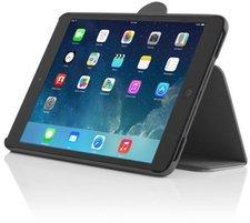 INCIPIO Lexington Case (iPad Mini)