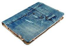 Trust Universal Jeans Folio Stand 10''