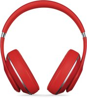 Beats By Dr. Dre Studio 2.0 (rot)