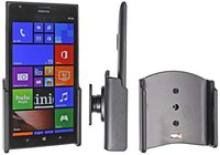 Brodit Kfz-Halter für Nokia Lumia 1520 (passiv)