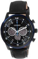 Citizen Eco-Drive (CA4036-03E)