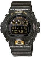 Casio G-Shock DW-6900CR-3ER