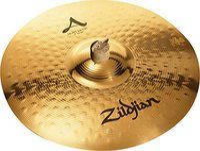 Zildjian Avedis Heavy Crash 17