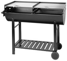 Activa Partygrill (10940)
