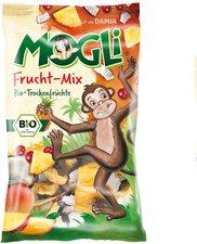Mogli Frucht-Mix Bio-Trockenfrüchte-Mix (40g)