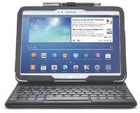 Kensington Pro K97156DE (Galaxy Tab 3 10.1)