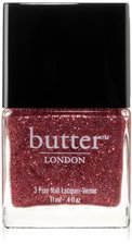 butter London Nagellack Rosie Lee (11 ml)