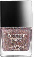 butter London Nagellack Tart with the heart (11 ml)