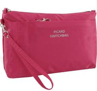 Picard Switchbag rot (7837)