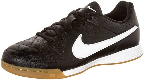 Nike Jr. Tiempo Genio LTR IC