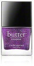 butter London Nagellack Lovely Jubbly (11 ml)