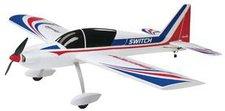 Flyzone Switch RTF (FLZA3300)