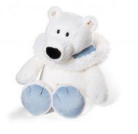 Nici Eisbär 15 cm