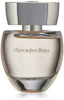 Mercedes L'Eau Eau de Toilette (30 ml)