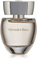 Mercedes L'Eau Eau de Toilette (30 ml)