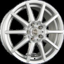 ProLine Wheels CX100 (7x16)