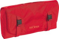 Tatonka Travelcare (2828)