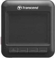 Transcend DrivePro 200 Onboard-Kamera