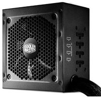 CoolerMaster G650M 700W (RS650-AMAAB1)