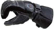 Oxford Rider Equipment Inox