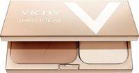 Vichy Teint Ideal Kompakt-Puder (9,5 g)