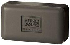 Erno Laszlo Sea Mud Deep Cleansing Bar (150 g)