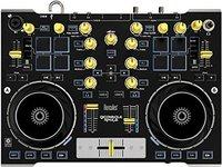 Hercules DJ Console RMX2 Premium TR
