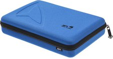 SP United POV Case 3.0 XS blau