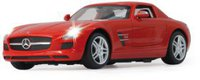 Jamara Mercedes SLS RTR (403082)