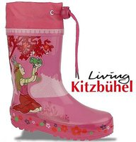 Living Kitzbühel (Lk-2371)