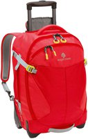 Eagle Creek Activate Wheeled Backpack 21