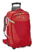 Eagle Creek Activate Wheeled Backpack 26