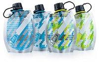 GSI Outdoors Travel Bottle Set