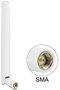 DeLock LTE Antenne SMA omnidirektional mit Kippgelenk (88790)