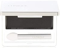 Clinique All About Eyeshadow Mono - AE Stroke Of Midnight (2 g)