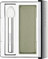 Clinique All About Eyeshadow Mono - 07 At Dusk (2 g)