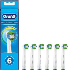 Oral-B Precision Clean (6 Stk.)