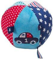 Bebe-Jou Baby Ball Auto