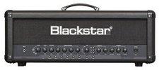 Blackstar ID:100TVP-H