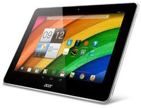 Acer Iconia A3 16GB 3G
